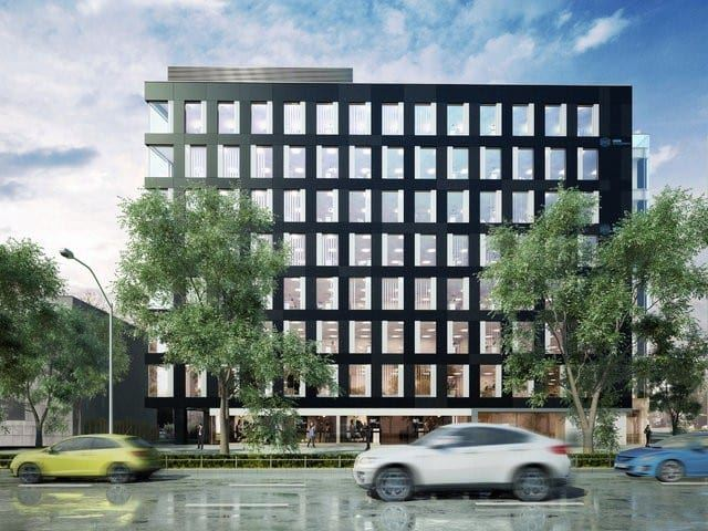 grojecka_offices_front