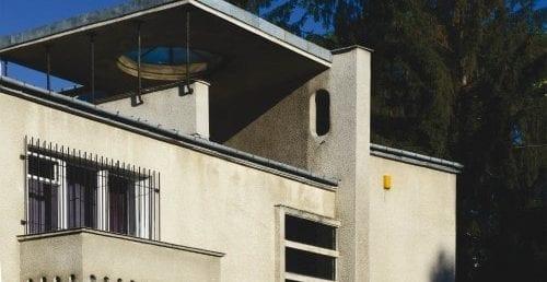 apartamenty-na-saskiej-kepie-warszawa-berezynska-46-10