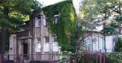 apartamenty-na-saskiej-kepie-warszawa-berezynska-46-11