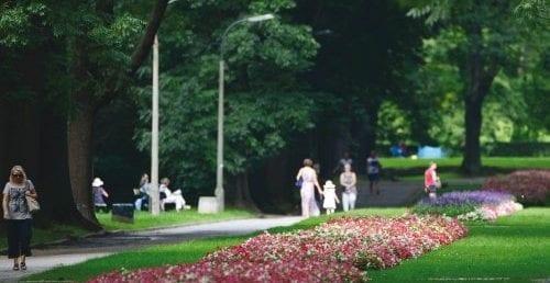 apartamenty-na-saskiej-kepie-warszawa-berezynska-46-2