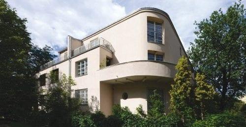 apartamenty-na-saskiej-kepie-warszawa-berezynska-46-5