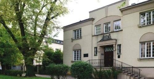 apartamenty-na-saskiej-kepie-warszawa-berezynska-46-6