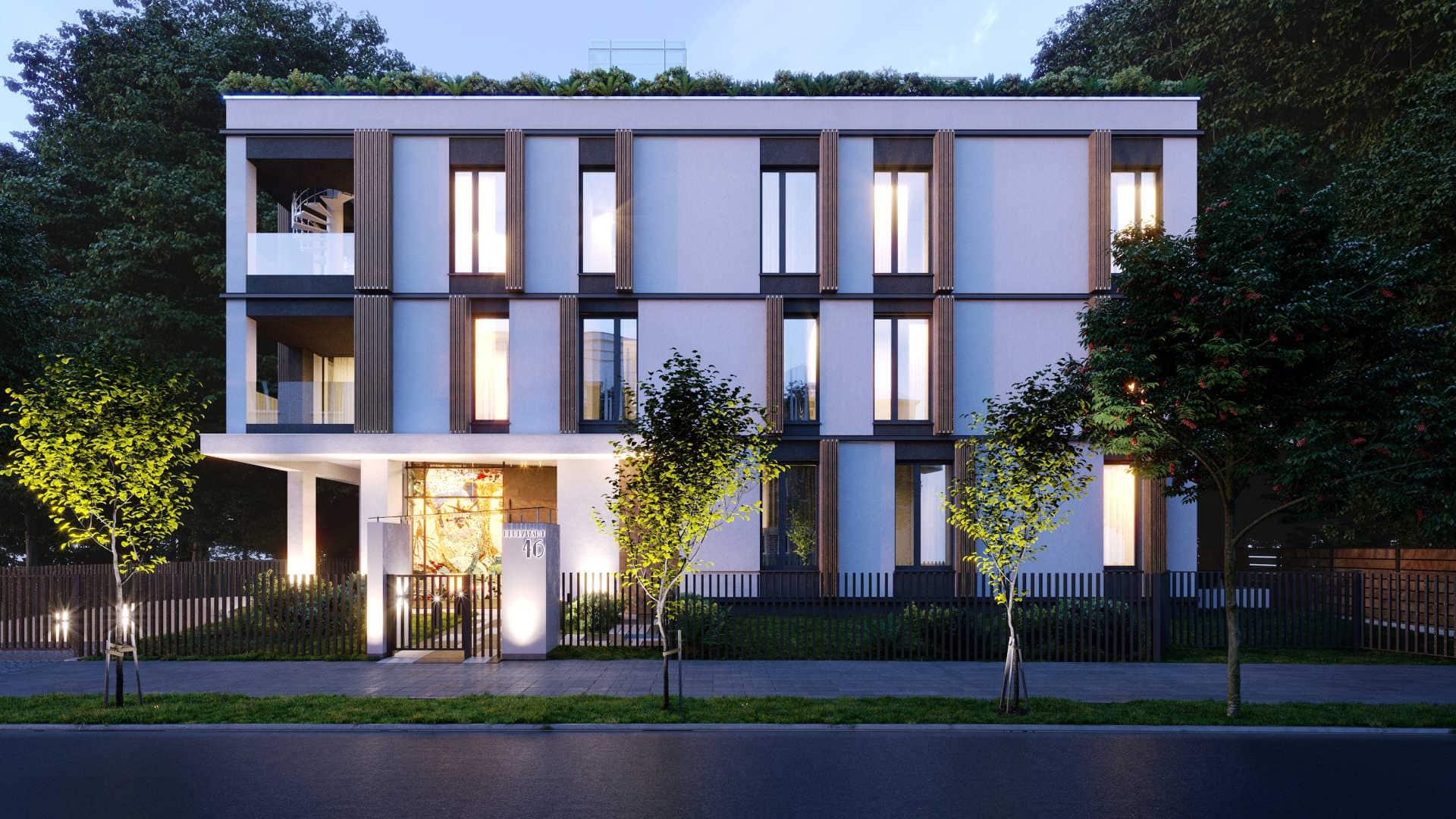 nowe-apartamenty-warszawa-saska-kepa-berezynska46-5