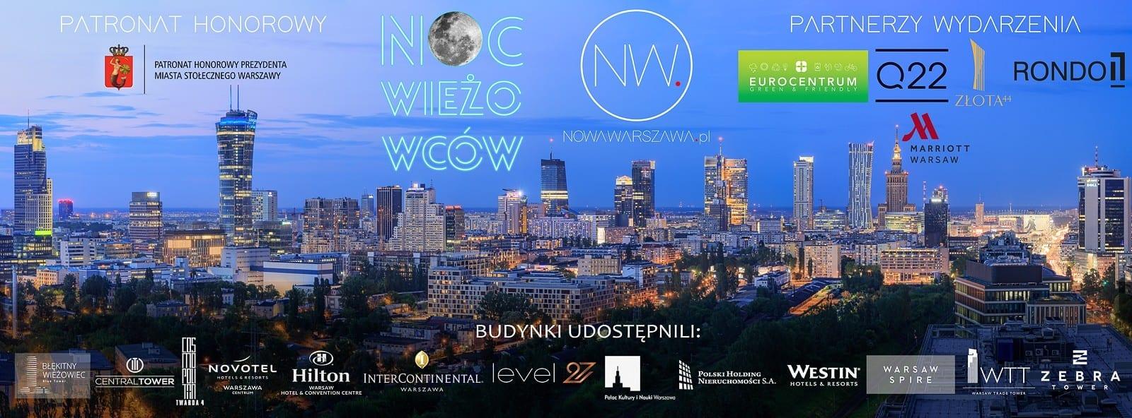 noc-wiezowcow-2016-plakat
