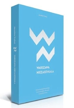 warszawa-niezaistniala-jaroslaw-trybus-2012-10-10