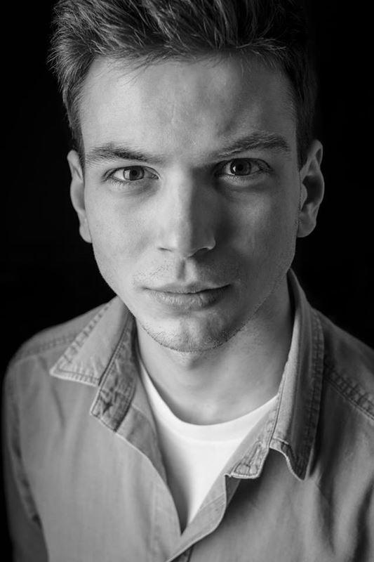 Adam Kałuszko