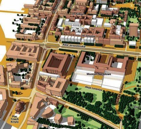 z13994690AA,Koncepcja-planu-miejscowego-rejonu-Foksal