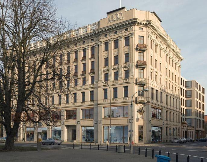 Nowe-inwestycje-przy-Placu-Malachowskiego-LGPnwY