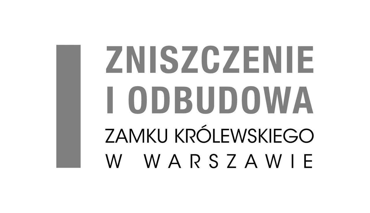 zniszczenie_i_odbudowa_logo