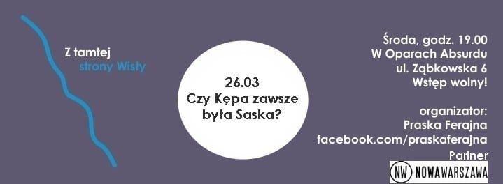 1897732_623964354348253_1057541718_n