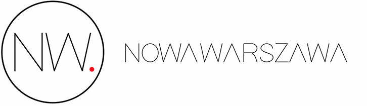 NowaWarszawa.pl