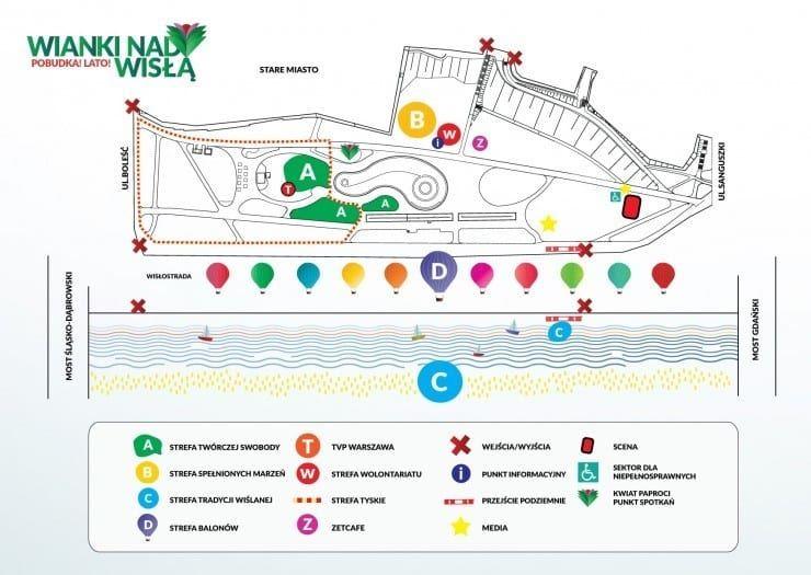 mapa_poprawiona_rgb