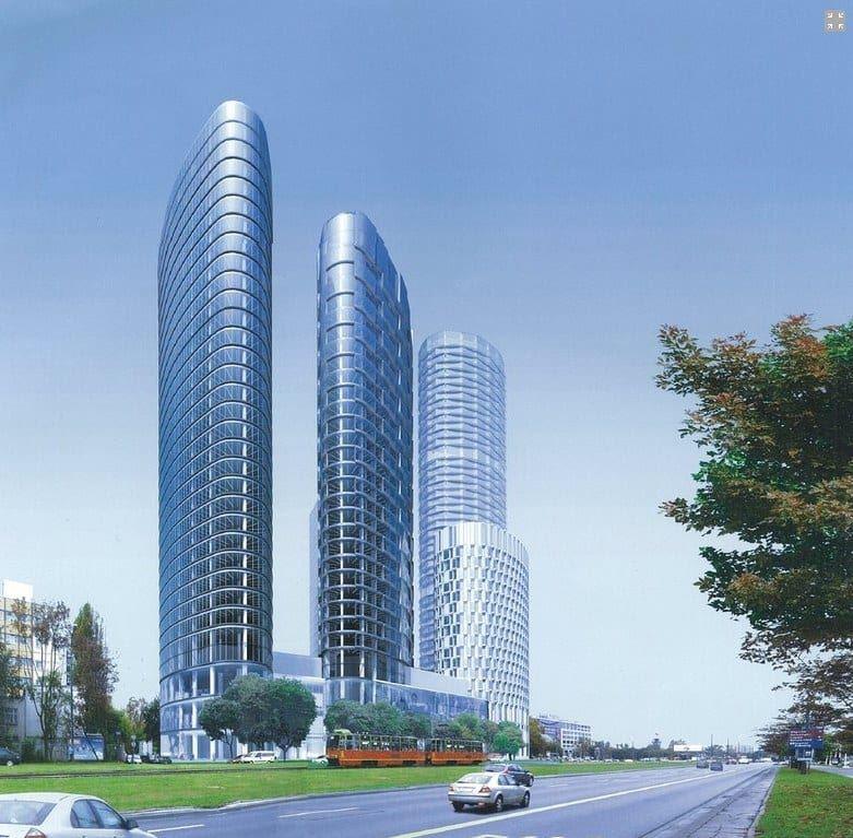 2011_03_11_-_001_-_Warszawa_ul_Towarowa_-_wizualizacja_Sienna_Towers_-_zrodlo_internet