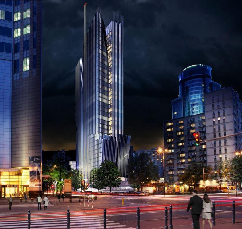 542002-phn-tower-wizualizacja-2