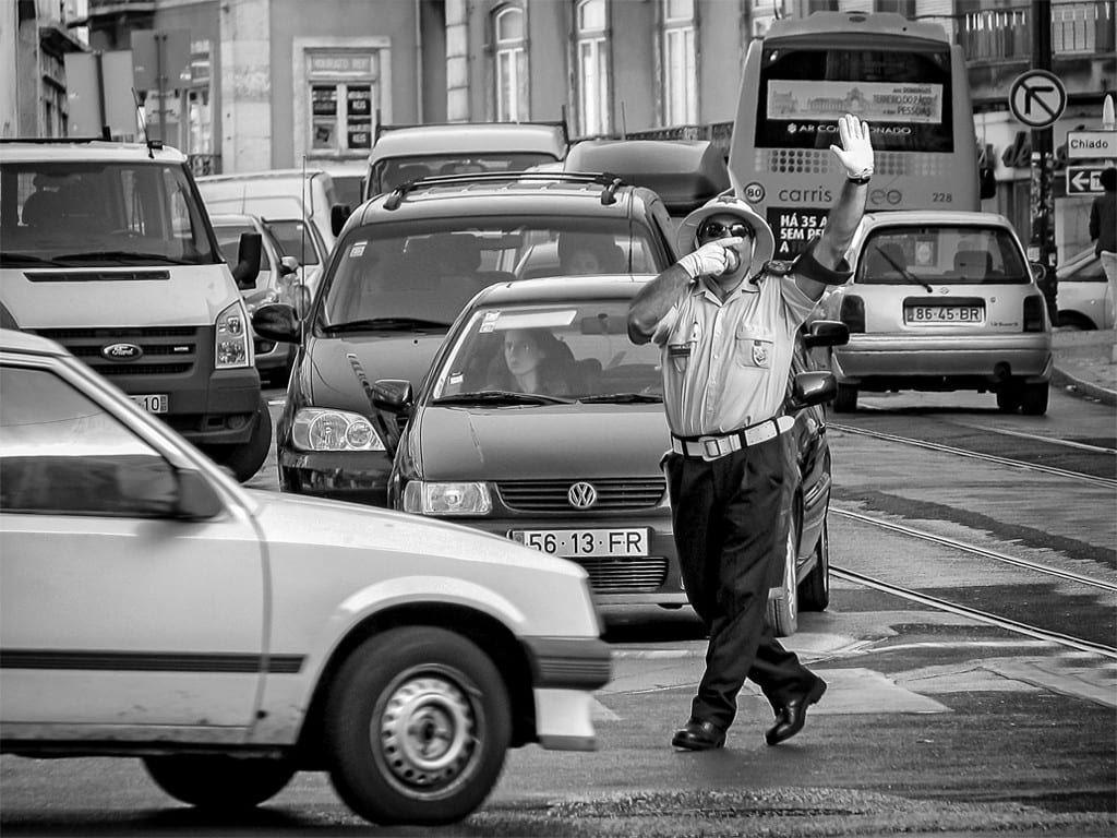 emea-winner---carlos-da-costa-branco---dancing-in-the-street-web(2)