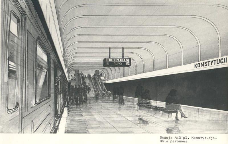 A-12_peron1