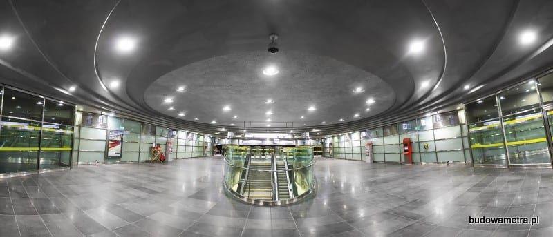 c10-Panorama3-001
