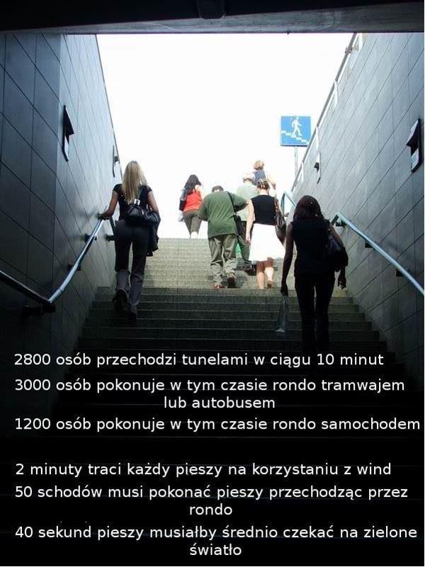 1_schody