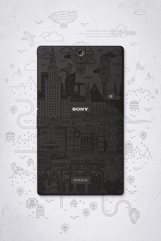 Xperia-Z3-Tablet-Compact-Warsaw_3-640x960