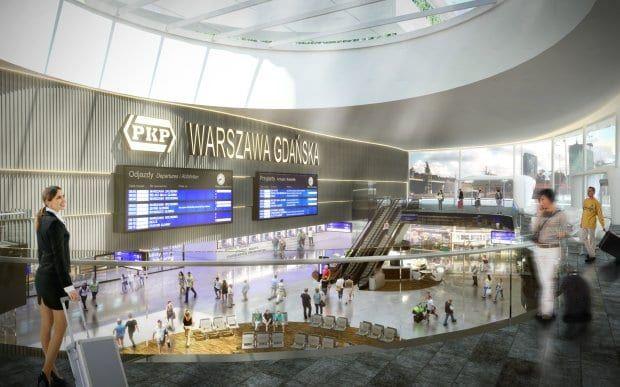 z15308201Q,Wizualizacja-dworca-Warszawa-Gdanska