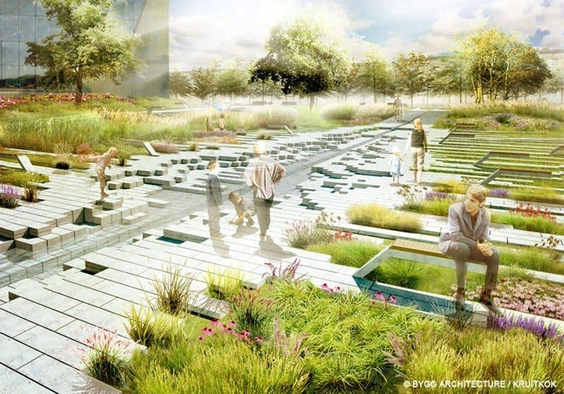 07-Toda-Garden-Main-Path-
