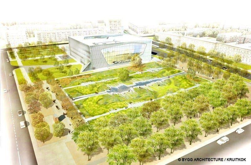 11-Toda-Garden-Birdview-