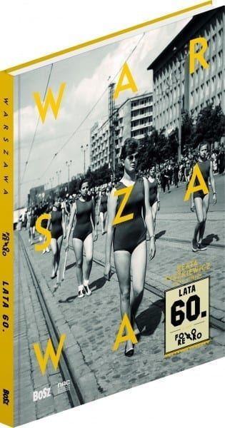 Warszawa 60