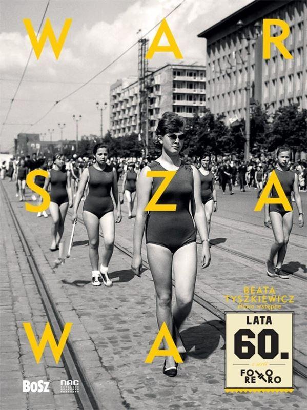 Warszawa_60_800szer-767x1024