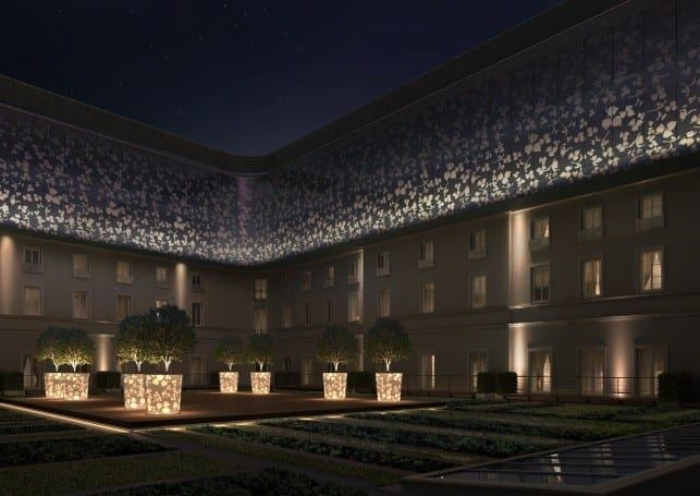 hotel_europejski_patio_02-643x455