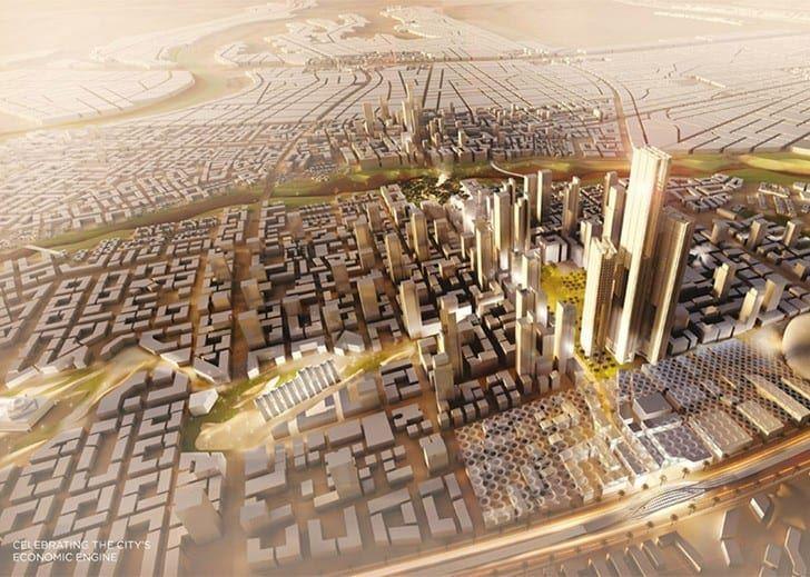 SOM-Egypt-Capitol-City-new-Cairo-2