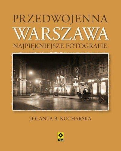 WARSZAWA okladka.indd