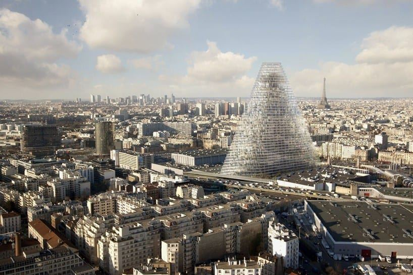 herzog-de-meuron-tour-triangle-tower-paris-designboom-01