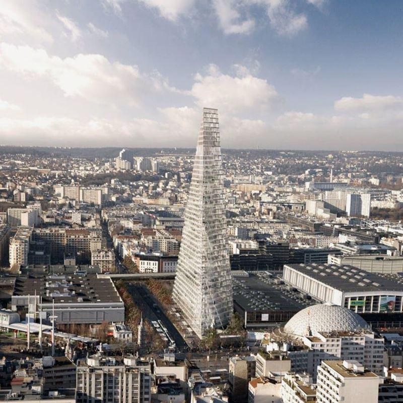 herzog-de-meuron-tour-triangle-tower-paris-designboom-02