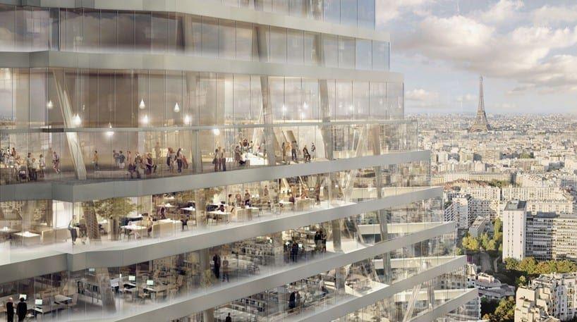 herzog-de-meuron-tour-triangle-tower-paris-designboom-03