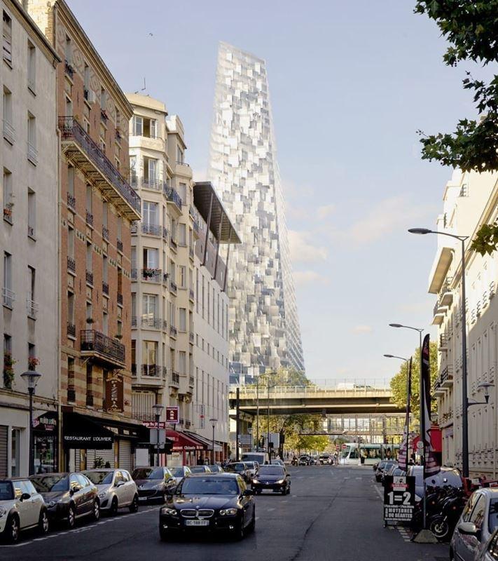 herzog-de-meuron-tour-triangle-tower-paris-designboom-04