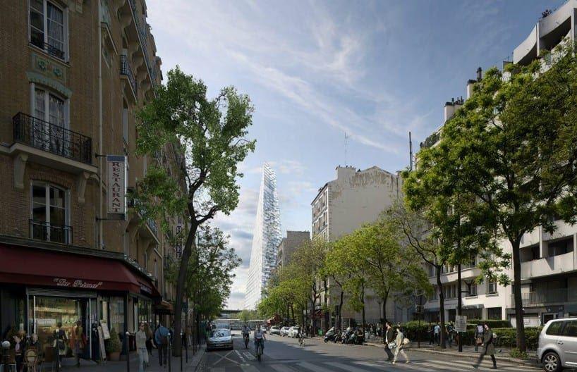 herzog-de-meuron-tour-triangle-tower-paris-designboom-05