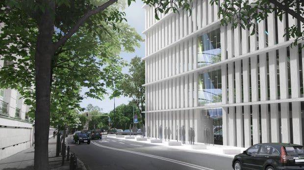 SEJM nowe budynki (3)