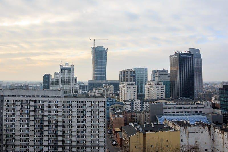 Warszawa, Skanska, Atrium2 (11)