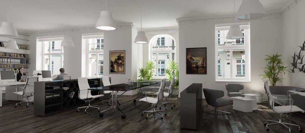 office21-1030x450