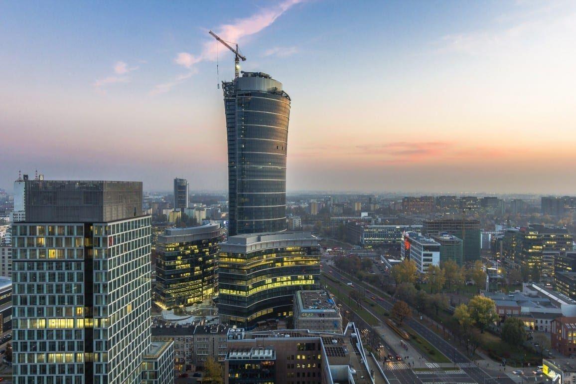 Ghelamco_Warsaw-Spire_1-1156x770