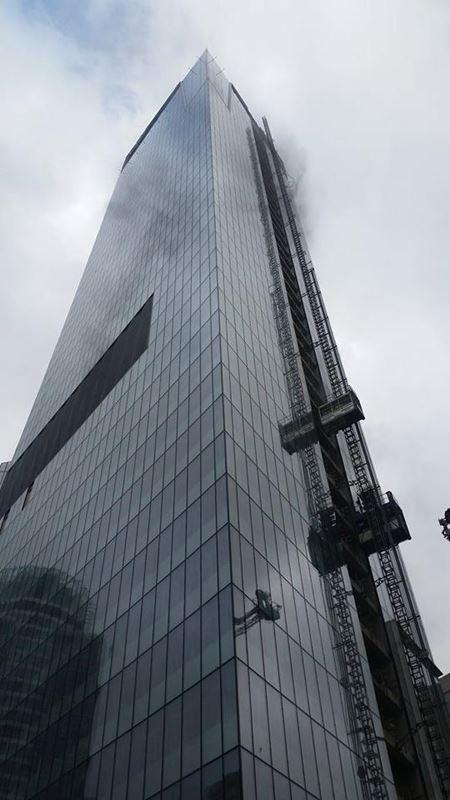 Zaprószenie Ognia Na Budowie Q22 Nowawarszawapl