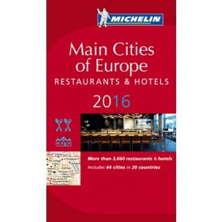 michelin-main-cities-of-europe-2016