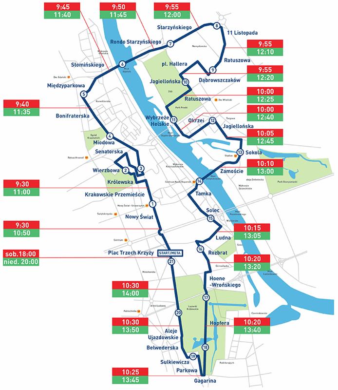 zamkniecie-ulic-mapa