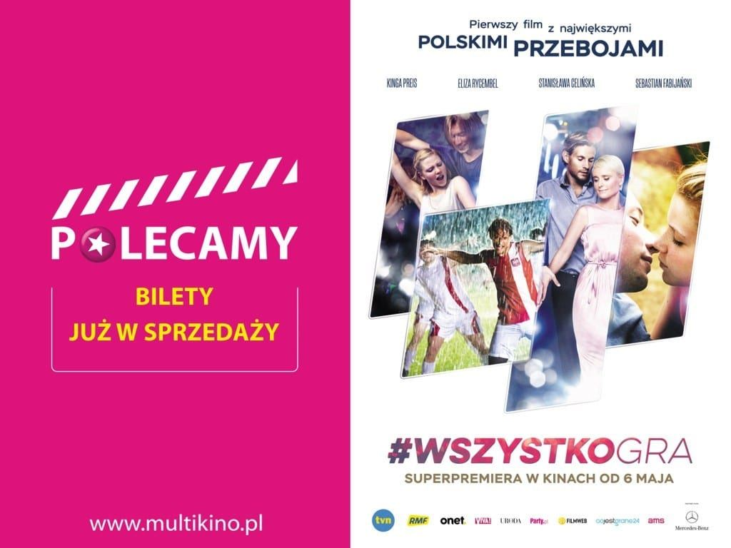 TV-Multikino-poleca-WszystkoGra