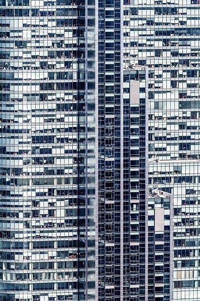UrbanWorkplace_1 miejsce _Filip Bramorski