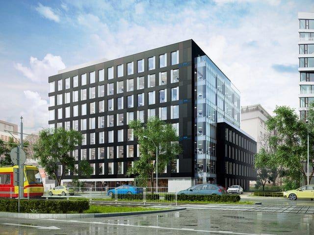 grojecka_offices