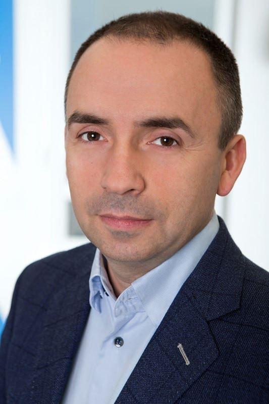 Piotr Janiszewski_Skanska