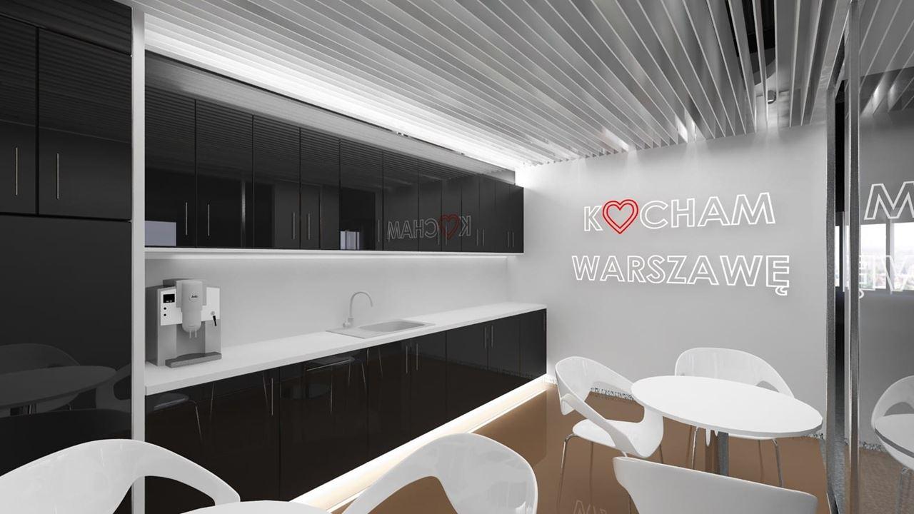ghelamco_new-office_kuchnia-mala