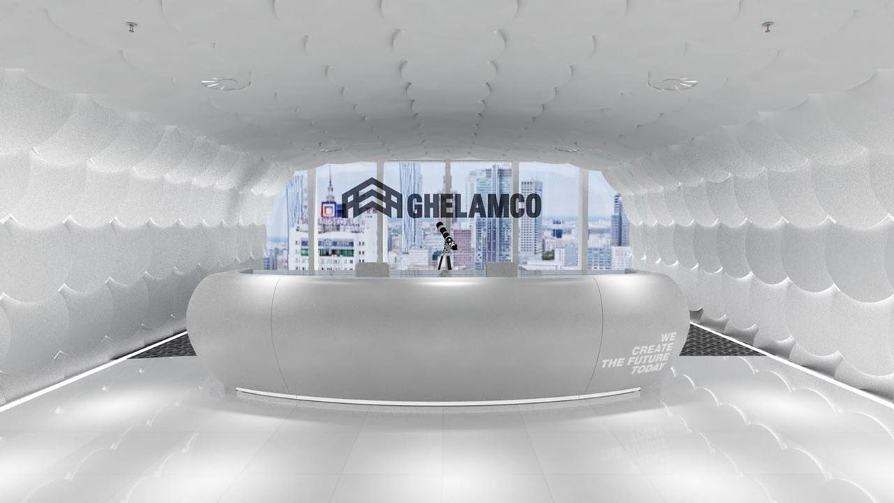 ghelamco_new-office_recepcja