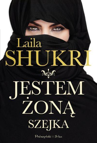 jestem_zona_szejka_shukri
